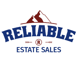 Reliable Estate Sales Grand Junction CO