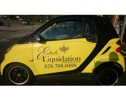Estate Liquidation Consultants