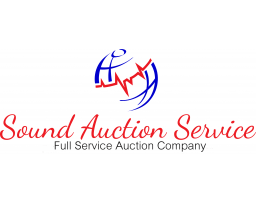 Sound Auction Service