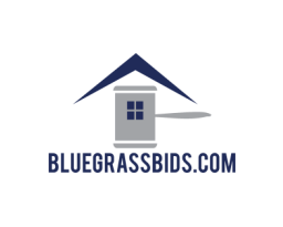 Bluegrass Bids