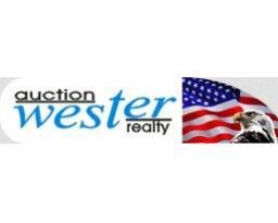 Westre Auction & Realty, Inc. (NCAL 7026)