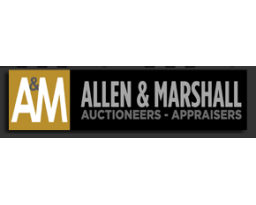 Allen & Marshall Auctioneers and Appraisers, LLC.