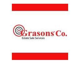 Grasons Co Integrity Estate Sale Services