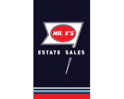 Mr. K's Estate Sales