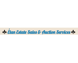 Elan Estate Sales