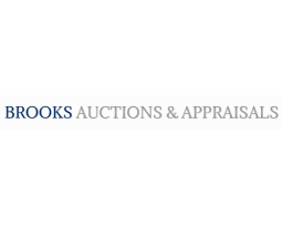 Brooks Auctions
