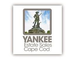 Yankee Estate Sales