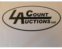 LaCount Auctions LLC