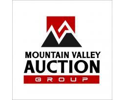 Mountain Valley Auction Group LLC