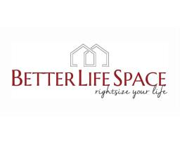BetterLifeSpace