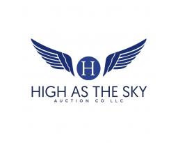 High As The Sky LLC. Premier Estate Services