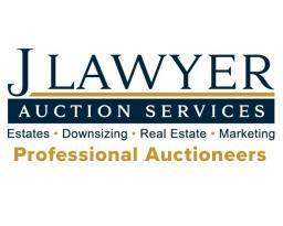 J Lawyer Auction Services LLC