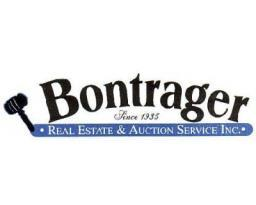 Bontrager Real Estate and Auction