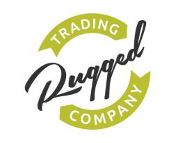 Rugged Trading Company
