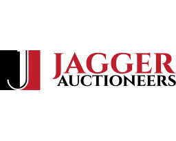 Jagger Auctioneers