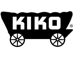KIKO Auctions