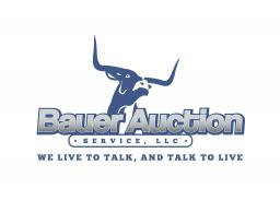 Bauer Auction Service LLC