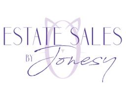 Estate Sales by Jonesy