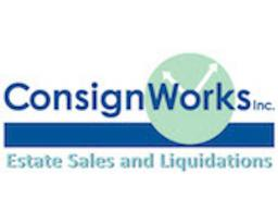 Consignworks Estate Sales & Liquidations