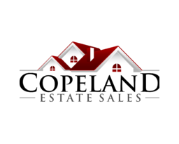 Copeland Estate Sales