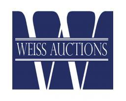 Weiss Auctions