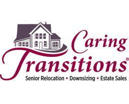 Caring Transitions of Central CT