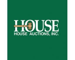 House Auction Company, Inc