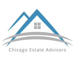 Chicago Estate Advisors