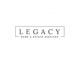 Legacy Home and Estate Services