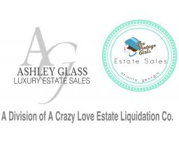 Crazy Love Estate Liquidation Companies, LLC