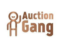 Auction Gang