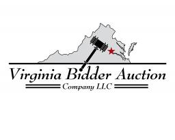 Virginia Bidder Auction Company LLC
