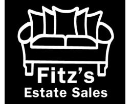 Fitz's Estate Sales