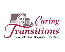 Caring Transitions Winston Salem