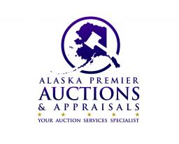 Alaska Premier Auctions and Appraisals