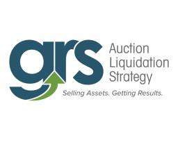 GRS Appraisal & Auctions Services, LLC