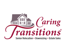 Caring Transitions of South-Central Michigan