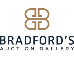 Bradford's Auction Gallery