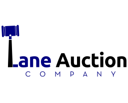 Lane Auction Company
