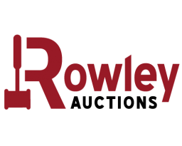 Rowley Auctions