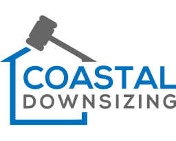 Coastal Downsizing LLC