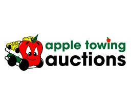 Apple Towing Co