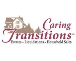 Caring Transitions (NW Suburbs)