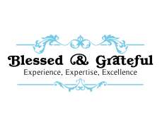 Blessed & Grateful Inc