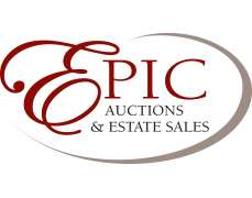 Epic Auctions & Estate Sales, LLC