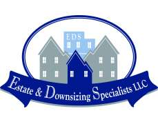 Estate & Downsizing Specialists LLC