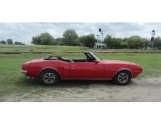 ELCO Auctions