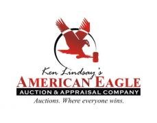 American Eagle Auction & Appraisal Company