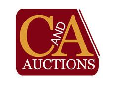 C&A Auction