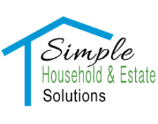 Simple Household & Estate Solutions